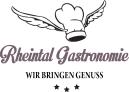 Rheintal Gastronomie GmbH Gutscheinshop